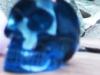 Blue Starfire