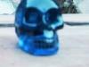 blue-starfire-2