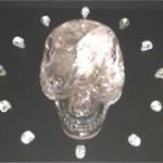13-crystal-skulls