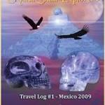 CSE-Mexico2009-cover-s2