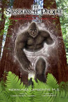 sasquatch-front-cover-shome
