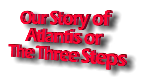 Our Story of Atlantis