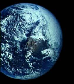 La terre creuse Earths16